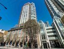 R2268205 - 2003 - 565 Smithe Street, Vancouver, BC, CANADA
