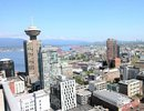 R2268250 - 3011 - 610 Granville Street, Vancouver, BC, CANADA