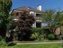 R2268218 - 3 - 1839 W 5th Avenue, Vancouver, BC, CANADA