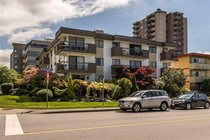 304 - 1650 Chesterfield AvenueNorth Vancouver