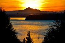 3780 Bayridge AvenueWest Vancouver