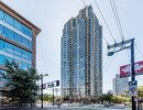 R2268429 - 609 - 928 Beatty Street, Vancouver, BC, CANADA