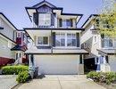 R2259668 - 20 - 18199 70 Avenue, Surrey, BC, CANADA