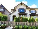 R2268400 - 55 - 3400 Devonshire Avenue, Coquitlam, BC, CANADA