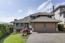 4129 Beaufort PlaceNorth Vancouver