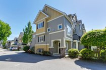 38 - 7171 Steveston HighwayRichmond