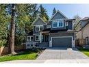 R2264152 - 10136 123a Street, Surrey, BC, CANADA