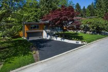 4361 Ruth CrescentNorth Vancouver