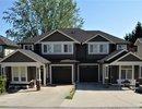 R2269024 - 926 Delestre Avenue, Coquitlam, BC, CANADA