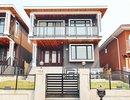 R2269247 - 108 N Glynde Avenue, Burnaby, BC, CANADA