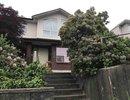 R2269381 - A - 1256 Johnson Street, Coquitlam, BC, CANADA