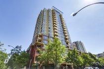 305 - 5288 Melbourne StreetVancouver