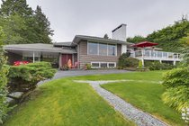 753 Beachview DriveNorth Vancouver