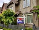 R2269471 - 16525 24A Avenue, Surrey, BC, CANADA