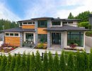 R2269752 - 62 Glenmore Drive, West Vancouver, BC, CANADA