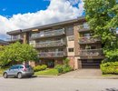 R2269813 - 105 - 330 W 2nd Street, North Vancouver, BC, CANADA