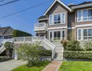 R2265681 - 515 ST. ANDREWS AVENUE, North Vancouver, BC, CANADA