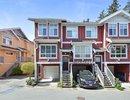 R2259870 - 106 - 15168 36 Avenue, Surrey, BC, CANADA