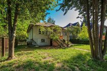3256 W 22nd AvenueVancouver