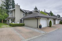 2942 Mt Seymour ParkwayNorth Vancouver