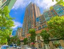 R2269935 - 1008 - 788 Richards Street, Vancouver, BC, CANADA