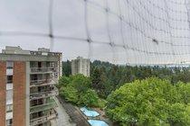 1306 - 2016 Fullerton AvenueNorth Vancouver