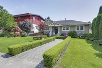 533 W 20th StreetNorth Vancouver