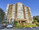 R2272263 - 801 - 1327 E Keith Road, North Vancouver, BC, CANADA