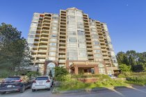 801 - 1327 E Keith RoadNorth Vancouver