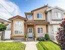 R2270234 - 6132 Clinton Street, Burnaby, BC, CANADA
