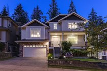 13226 239B StreetMaple Ridge