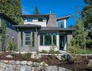 R2270328 - 1458 W 22nd Street, North Vancouver, BC, CANADA