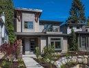 R2270330 - 2226 W Keith Road, North Vancouver, BC, CANADA