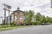 120 - 6888 Southpoint DriveBurnaby