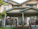 R2266749 - 45 - 12036 66 Avenue, Surrey, BC, CANADA