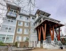 R2266762 - 314 - 6688 120 Street, Surrey, BC, CANADA