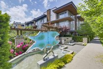 220 - 735 W 15th StreetNorth Vancouver