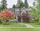 R2341313 - 4796 W 7th Avenue, Vancouver, BC, CANADA