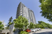 302 - 5989 Walter Gage RoadVancouver