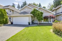 5238 Glen Abbey PlaceDelta