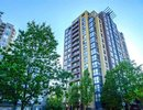 R2270754 - 1506 - 3438 Vanness Avenue, Vancouver, BC, CANADA