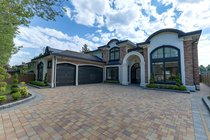8428 Elsmore RoadRichmond