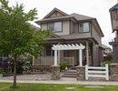R2270437 - 6543 193 Street, Surrey, BC, CANADA