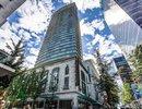 R2270922 - 915 - 610 Granville Street, Vancouver, BC, CANADA