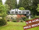 R2270837 - 1349 Mountain Highway, North Vancouver, BC, CANADA
