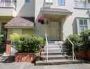 R2271002 - 353 - 8333 Jones Road, Richmond, BC, CANADA