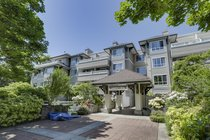 404 - 6745 Station Hill CourtBurnaby