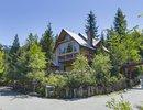 r2271719 - 2634 Callaghan Drive, Whistler, BC, CANADA