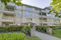 207 - 4950 Mcgeer StreetVancouver
