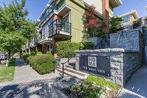 6 - 728 W 14th StreetNorth Vancouver